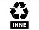 galeria/naklejki-na-pojemniki-do-selektywnej-zbiorki-odpadow|6