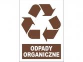 galeria/naklejki-na-pojemniki-do-selektywnej-zbiorki-odpadow|8