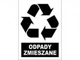 galeria/naklejki-na-pojemniki-do-selektywnej-zbiorki-odpadow|5