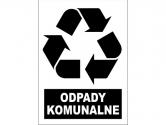 galeria/naklejki-na-pojemniki-do-selektywnej-zbiorki-odpadow|4