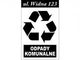 galeria/naklejki-na-pojemniki-do-selektywnej-zbiorki-odpadow|11