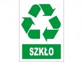 galeria/naklejki-na-pojemniki-do-selektywnej-zbiorki-odpadow|1