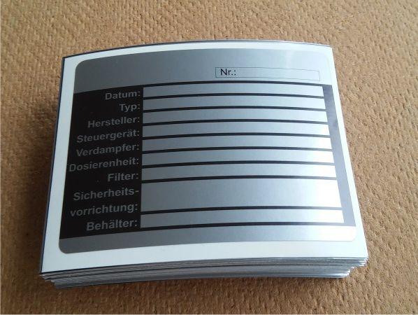 naklejki-srebrne-znamionowe-na-maszyny-i-urządzenia