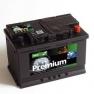 Etykiety na akumulatory